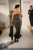 Haute Couture - Jones Zentrale - Do 30.10.2008 - 74