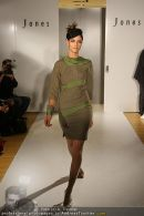 Haute Couture - Jones Zentrale - Do 30.10.2008 - 75