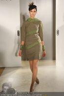 Haute Couture - Jones Zentrale - Do 30.10.2008 - 76