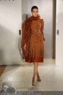 Haute Couture - Jones Zentrale - Do 30.10.2008 - 77