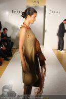 Haute Couture - Jones Zentrale - Do 30.10.2008 - 78