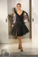 Haute Couture - Jones Zentrale - Do 30.10.2008 - 81