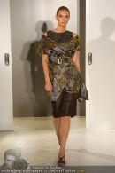 Haute Couture - Jones Zentrale - Do 30.10.2008 - 84