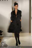 Haute Couture - Jones Zentrale - Do 30.10.2008 - 86