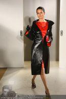 Haute Couture - Jones Zentrale - Do 30.10.2008 - 87