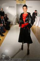 Haute Couture - Jones Zentrale - Do 30.10.2008 - 88