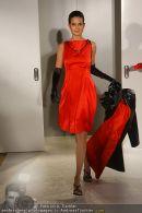 Haute Couture - Jones Zentrale - Do 30.10.2008 - 89