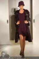Haute Couture - Jones Zentrale - Do 30.10.2008 - 90