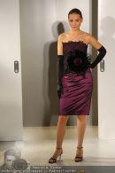 Haute Couture - Jones Zentrale - Do 30.10.2008 - 91