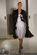 Haute Couture - Jones Zentrale - Do 30.10.2008 - 94