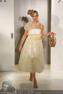Haute Couture - Jones Zentrale - Do 30.10.2008 - 95