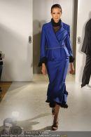 Haute Couture - Jones Zentrale - Do 30.10.2008 - 98