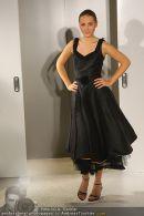 Haute Couture - Jones Zentrale - Do 30.10.2008 - 99
