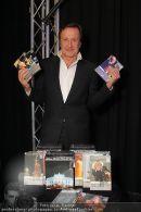 DVD Präsentation - Kasino - Di 11.11.2008 - 3