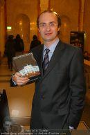 DVD Präsentation - Kasino - Di 11.11.2008 - 30