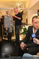 Philipp Plein - Fisher´s - Di 11.11.2008 - 69