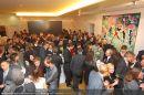 Kunstakt 08 - FWP Kanzlei - Mi 12.11.2008 - 56