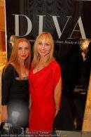 Diva Fest - Russ. Botschaft - Do 13.11.2008 - 16