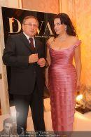 Diva Fest - Russ. Botschaft - Do 13.11.2008 - 24