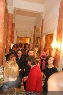 Diva Fest - Russ. Botschaft - Do 13.11.2008 - 27