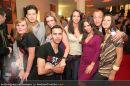 Vita Fashionista - Waggon 31 - Sa 15.11.2008 - 44
