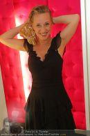Tag mit D. Steidl - Div. Locations - Di 25.11.2008 - 11