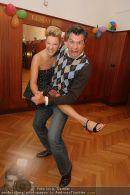 Tag mit D. Steidl - Div. Locations - Di 25.11.2008 - 24