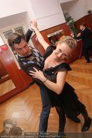 Tag mit D. Steidl - Div. Locations - Di 25.11.2008 - 29