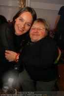 Together - Aidshilfe Haus - Sa 29.11.2008 - 16