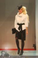 Haute Couture - Studio 44 - Mo 01.12.2008 - 101
