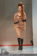 Haute Couture - Studio 44 - Mo 01.12.2008 - 102
