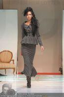 Haute Couture - Studio 44 - Mo 01.12.2008 - 104