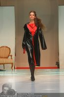 Haute Couture - Studio 44 - Mo 01.12.2008 - 106