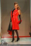 Haute Couture - Studio 44 - Mo 01.12.2008 - 107