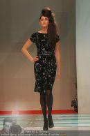 Haute Couture - Studio 44 - Mo 01.12.2008 - 108