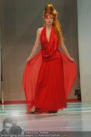 Haute Couture - Studio 44 - Mo 01.12.2008 - 109