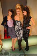 Haute Couture - Studio 44 - Mo 01.12.2008 - 123
