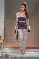 Haute Couture - Studio 44 - Mo 01.12.2008 - 15