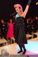 Haute Couture - Studio 44 - Mo 01.12.2008 - 28