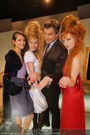 Haute Couture - Studio 44 - Mo 01.12.2008 - 3