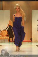 Haute Couture - Studio 44 - Mo 01.12.2008 - 51