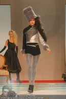 Haute Couture - Studio 44 - Mo 01.12.2008 - 52