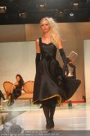 Haute Couture - Studio 44 - Mo 01.12.2008 - 53