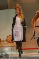 Haute Couture - Studio 44 - Mo 01.12.2008 - 55
