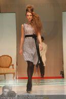 Haute Couture - Studio 44 - Mo 01.12.2008 - 56