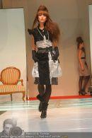 Haute Couture - Studio 44 - Mo 01.12.2008 - 57