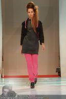 Haute Couture - Studio 44 - Mo 01.12.2008 - 58