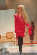Haute Couture - Studio 44 - Mo 01.12.2008 - 59