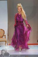 Haute Couture - Studio 44 - Mo 01.12.2008 - 6
