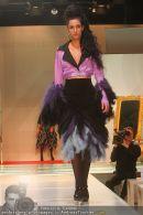 Haute Couture - Studio 44 - Mo 01.12.2008 - 62